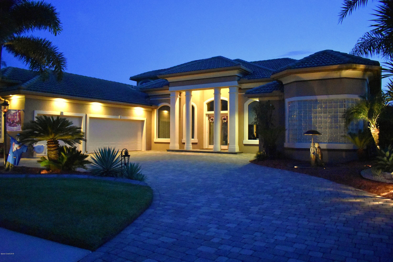 834 Chatsworth Drive, Melbourne, FL 32940