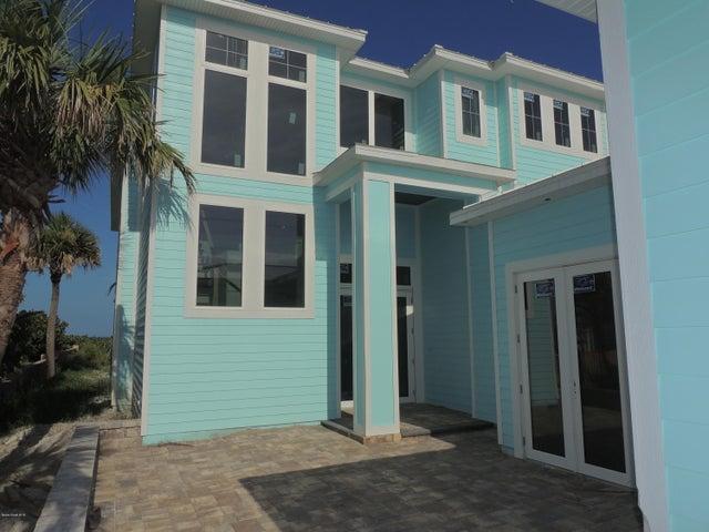 229 S Atlantic Avenue, Cocoa Beach, FL 32931