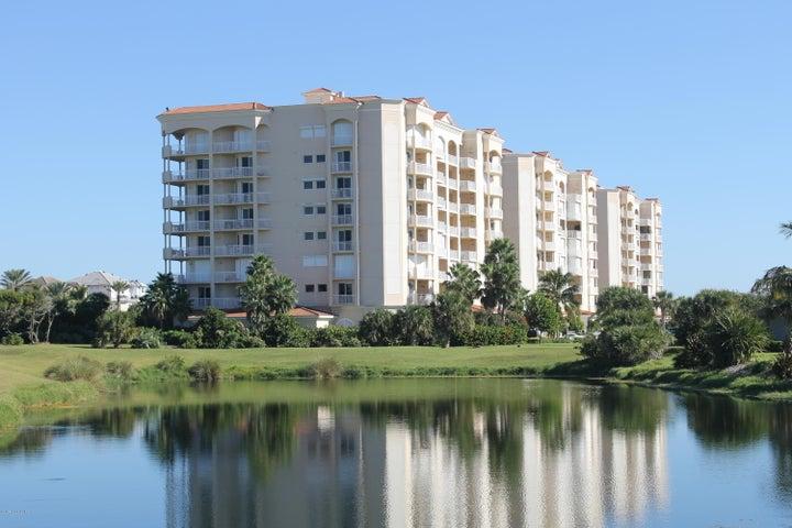 140 Warsteiner Way 503, Melbourne Beach, FL 32951