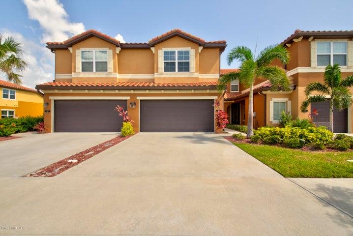 132 Redondo Drive, Satellite Beach, FL 32937