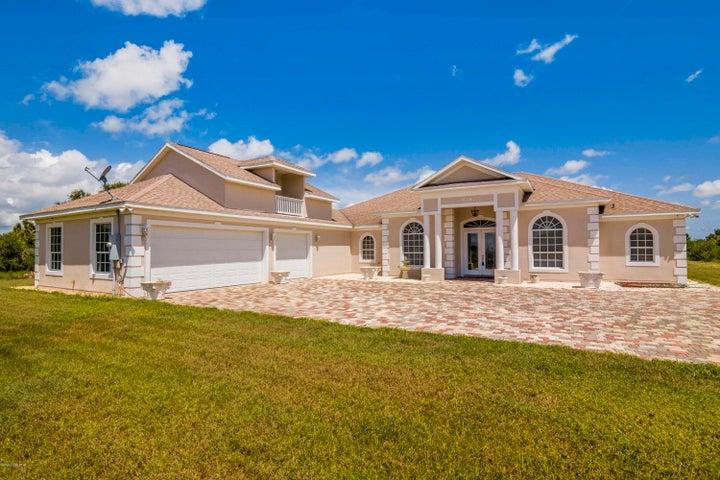1008 Daisy Lane, Rockledge, FL 32955