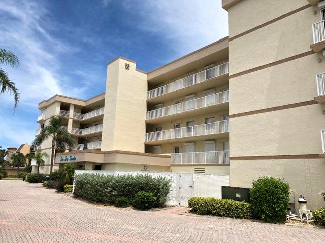 555 Harrison Avenue 201, Cape Canaveral, FL 32920