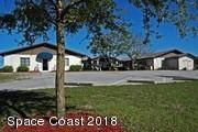 21725 County Road 33 N, Clermont, FL 34711