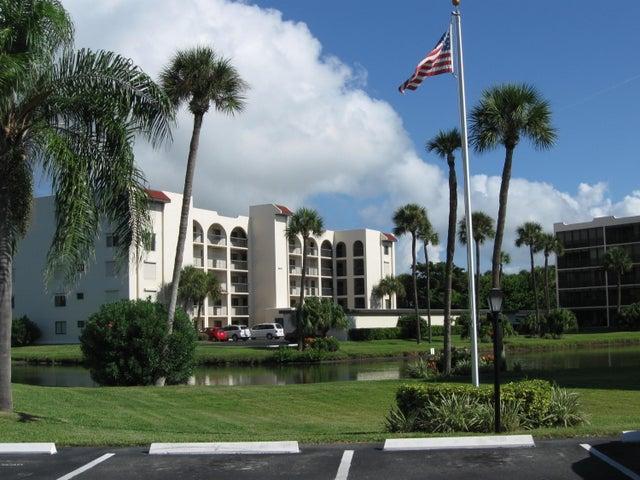 5805 N Banana River Boulevard 1136, Cape Canaveral, FL 32920
