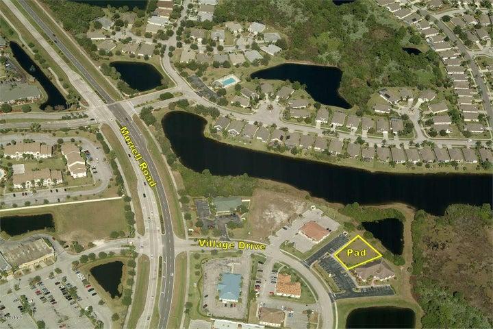 5435 Village Drive 1, Rockledge, FL 32955