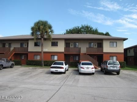 1608 University Lane 1207, Cocoa, FL 32922