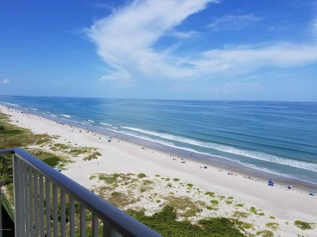 830 N Atlantic Avenue B 1701, Cocoa Beach, FL 32931