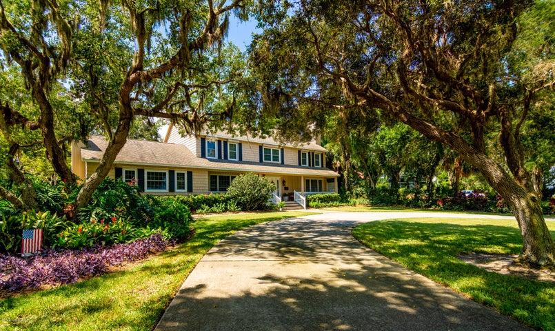 1209 Rockledge Drive, Rockledge, FL 32955