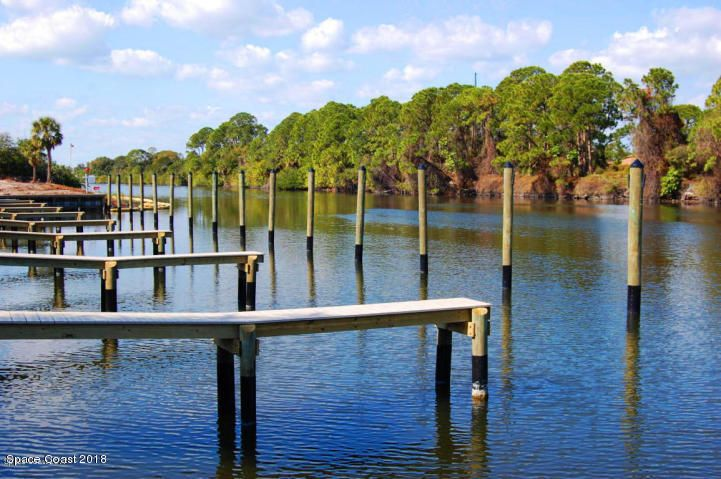 202 Ivory Coral Lane 201, Merritt Island, FL 32953
