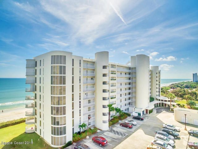 2225 Highway A1a 205, Satellite Beach, FL 32937