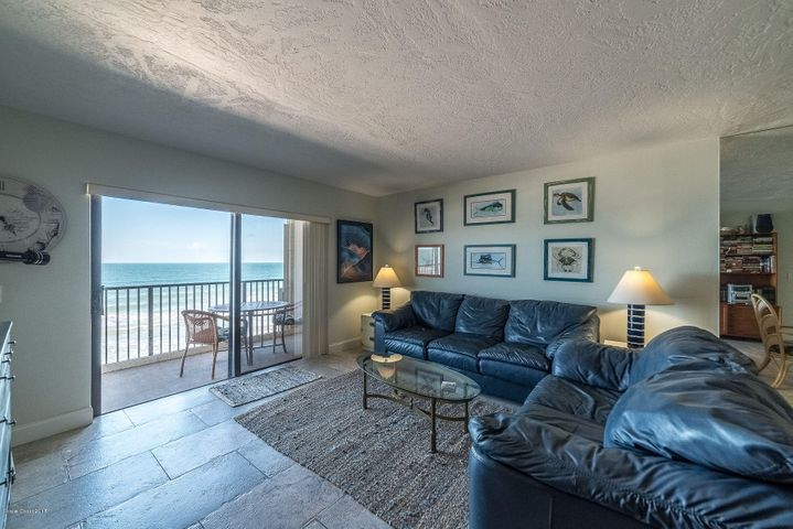 1465 Highway A1a 504, Satellite Beach, FL 32937