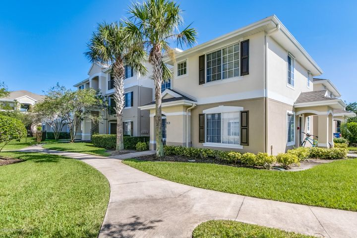 Real Estate Search - Curri Properties