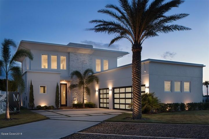 6304 Modern Duran Drive, Melbourne, FL 32940