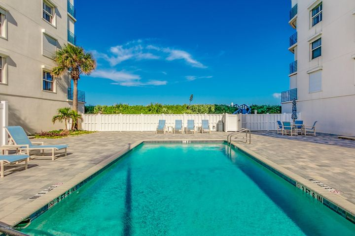 571 Highway A1a 202, Satellite Beach, FL 32937