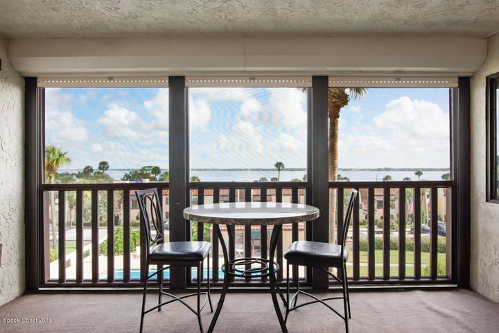 115 N Indian River Drive 222, Cocoa, FL 32922