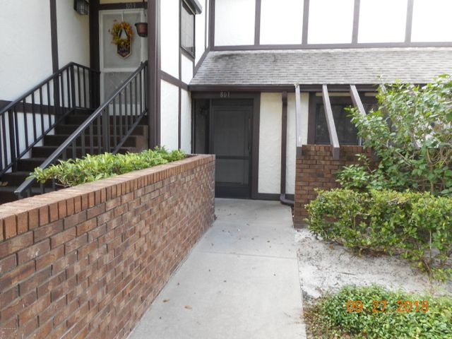 801 Greenwood Manor Circle 11, West Melbourne, FL 32904