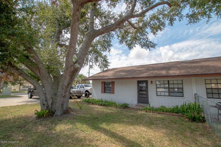 1675 Jack Oates Boulevard 1, Rockledge, FL 32955