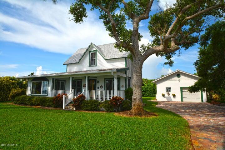 1935 Rockledge Drive, Rockledge, FL 32955