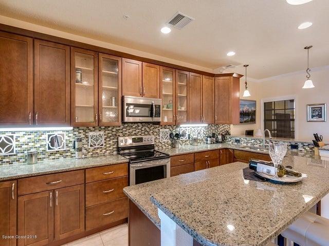 93 Brevard Avenue 3, Cocoa, FL 32922