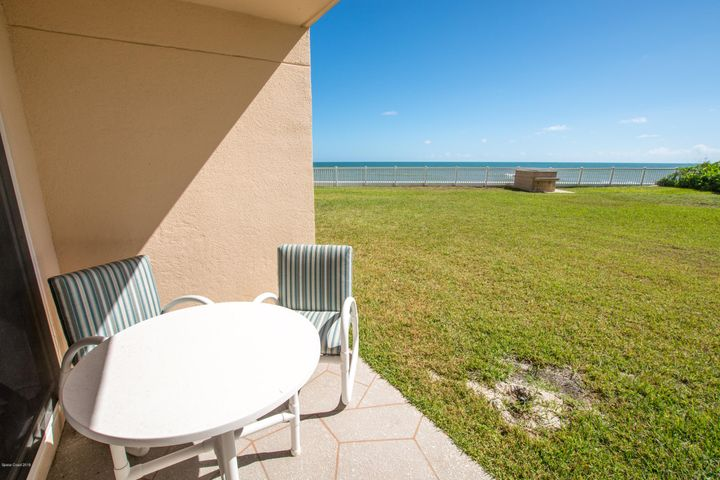 975 Highway A1a 112, Satellite Beach, FL 32937