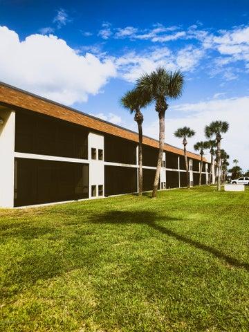 416 School Road 101, Indian Harbour Beach, FL 32937
