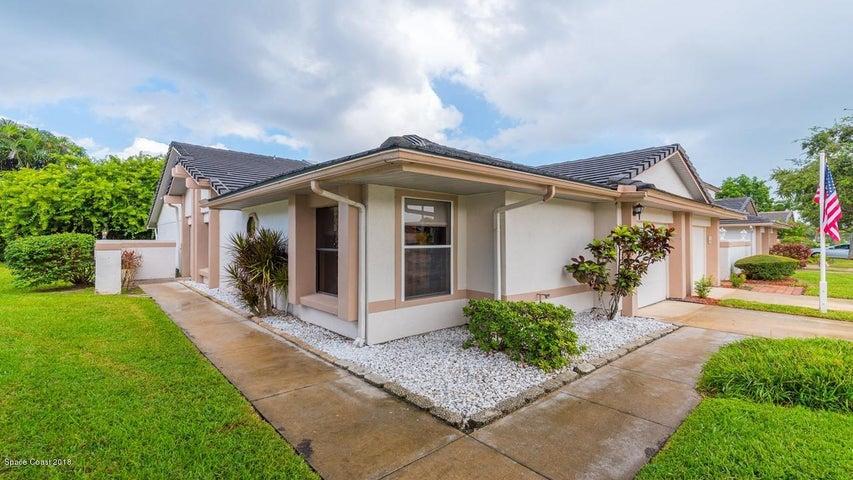 369 Oak Haven Drive, Melbourne, FL 32940