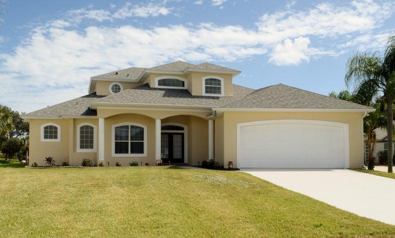 6385 Anchor Lane, Rockledge, FL 32955