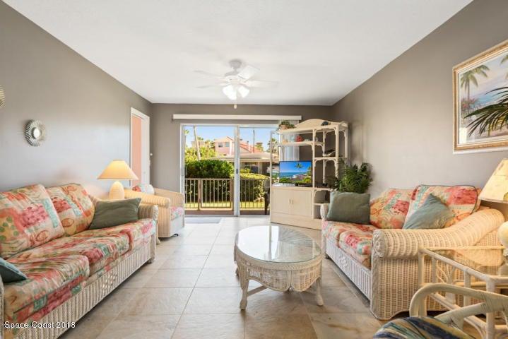 8000 Ridgewood Avenue 112, Cape Canaveral, FL 32920