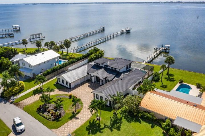 235 Sea Crest Drive, Melbourne Beach, FL 32951