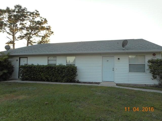 1951 Convair Street 104, Palm Bay, FL 32909