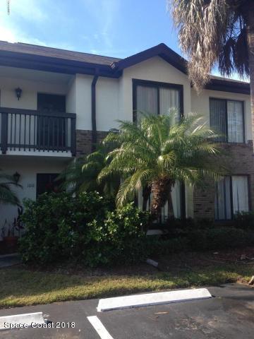 1515 Huntington 1028, Rockledge, FL 32955