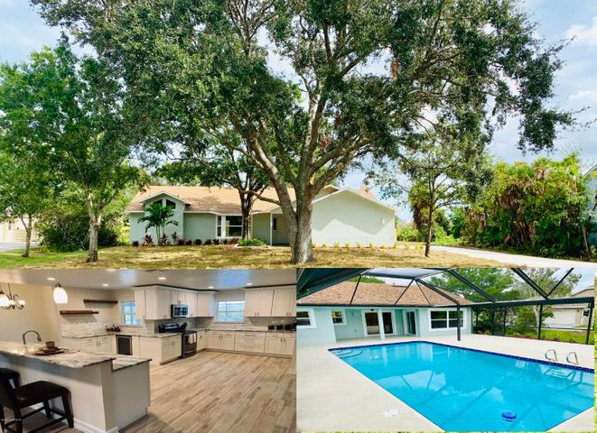 4425 Windover Way, Melbourne, FL 32934