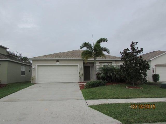 1708 Maeve Circle, West Melbourne, FL 32904
