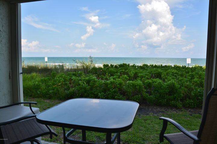 199 Highway A1a 103, Satellite Beach, FL 32937