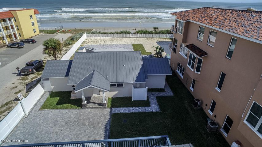 4061 Hill Street, New Smyrna Beach, FL 32169