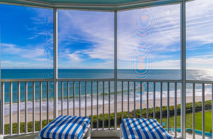 1175 Highway A1a 707, Satellite Beach, FL 32937