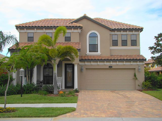 646 Palos Verde Drive, Satellite Beach, FL 32937