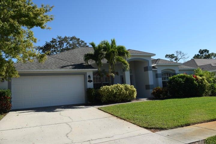 3145 Soft Breeze Circle, West Melbourne, FL 32904