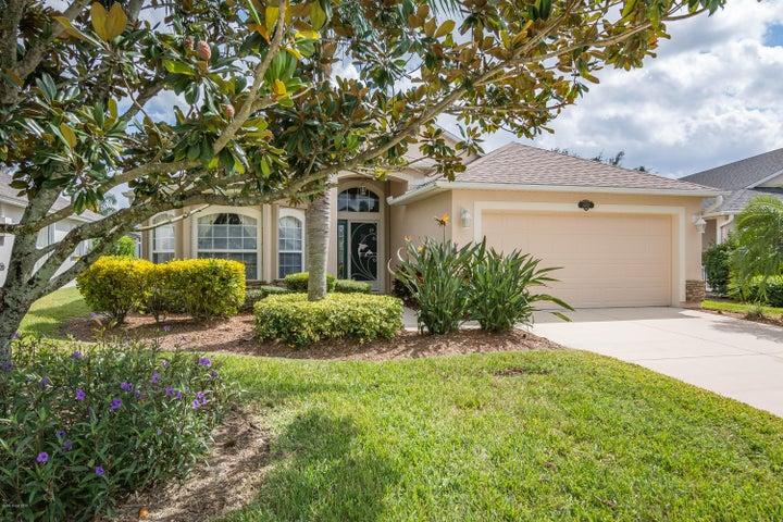 1442 Keys Gate Drive, Melbourne, FL 32940