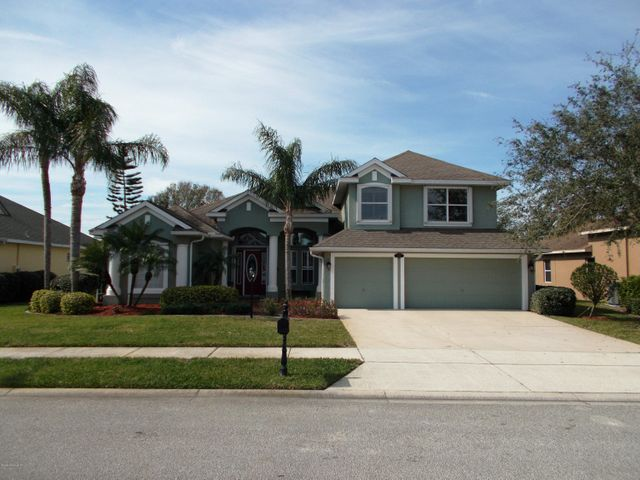 1652 Long Pine Road, Melbourne, FL 32940