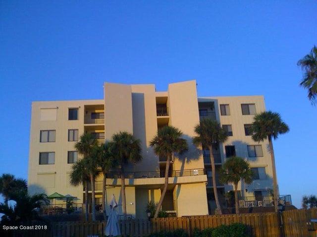 6305 S Hwy A1a 143, Melbourne Beach, FL 32951