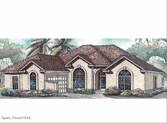 1330 Malabar Road, Malabar, FL 32950