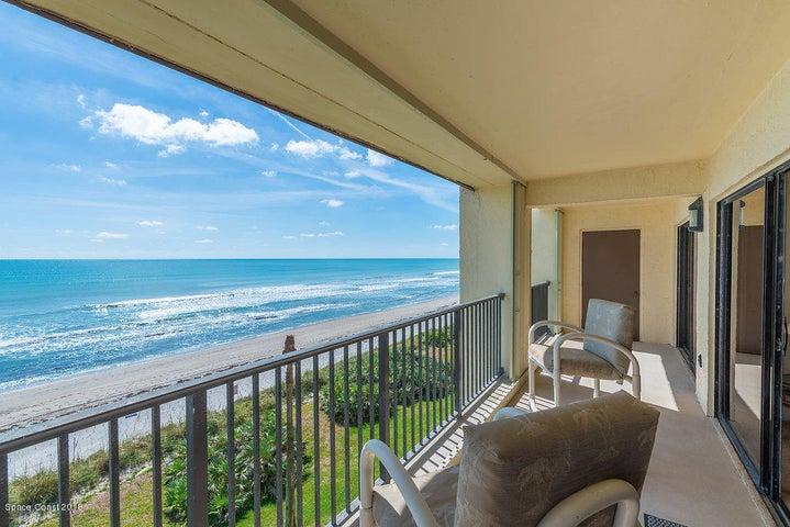 175 Highway A1a 408, Satellite Beach, FL 32937