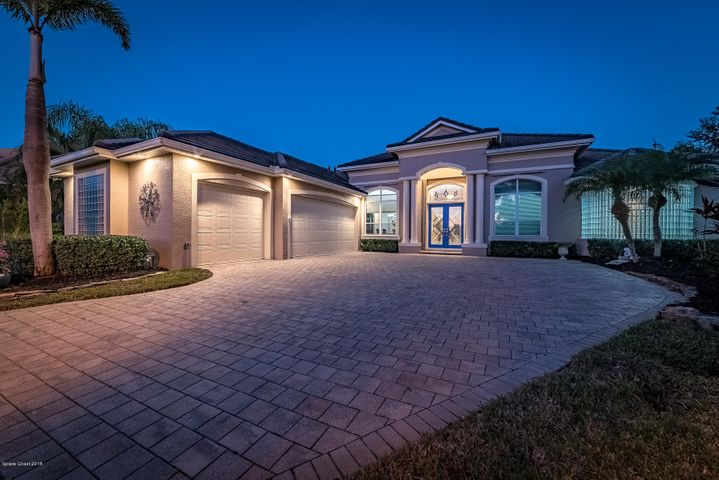 975 Chatsworth Drive, Melbourne, FL 32940