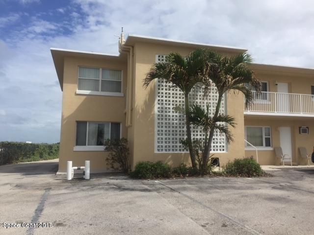 1195 Highway A1a 104, Satellite Beach, FL 32937