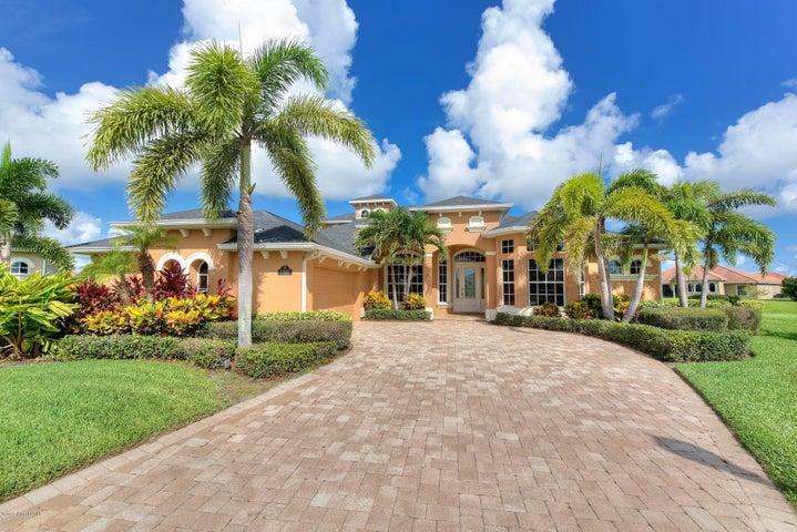 5302 Picardy Court, Viera, FL 32955