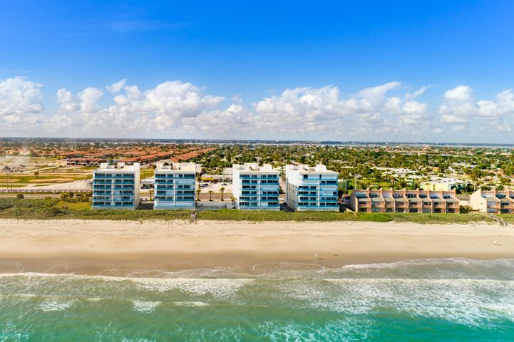 581 Highway A1a 202, Satellite Beach, FL 32937