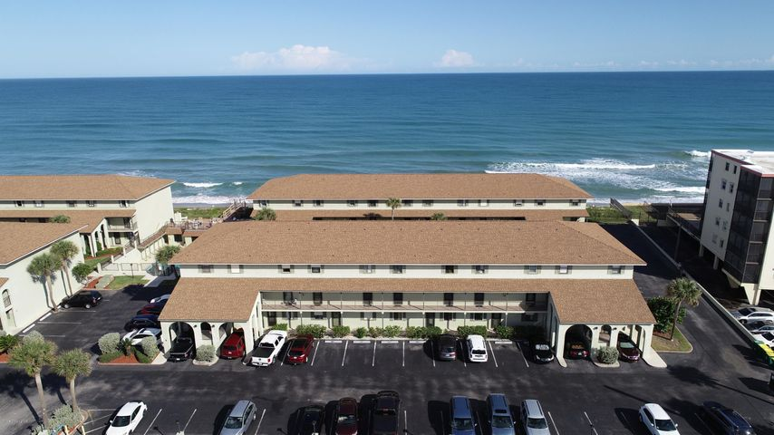 199 Highway A1a D103, Satellite Beach, FL 32937