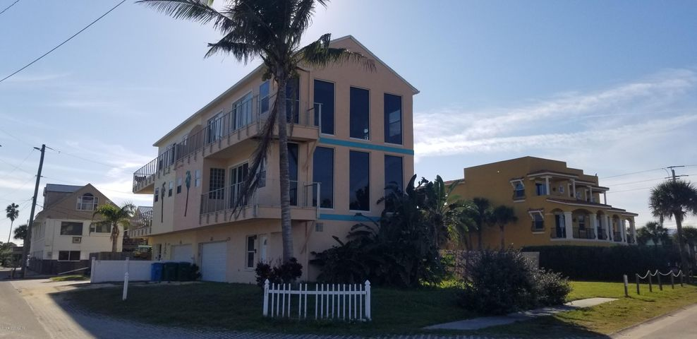 8213 Presidential Court, Cape Canaveral, FL 32920