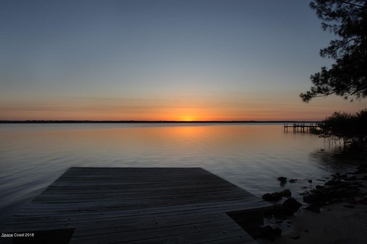 0 S Tropical, Merritt Island, FL 32952
